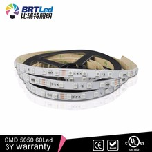 alibaba best sellers flexible smd 5050 led strip lighting