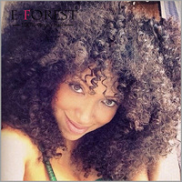 Glueless Lace Front Wigs Afro Curl Brazilian Human Hair Wigs For Black Women Make Your Own Lace Front Wig
