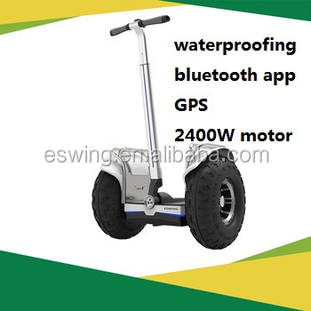 electronic balance scooter with removable battery gyroscope scooter for rental