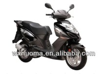 Fashion Chopper 150cc NM150T-4F for sale .
