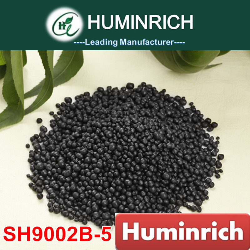 Huminrich High Utilization Citrus Tree Fertilizer Granular Fertilizer Price