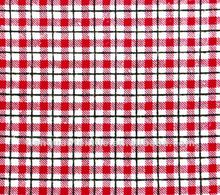 Flannel Fabric For Clothing