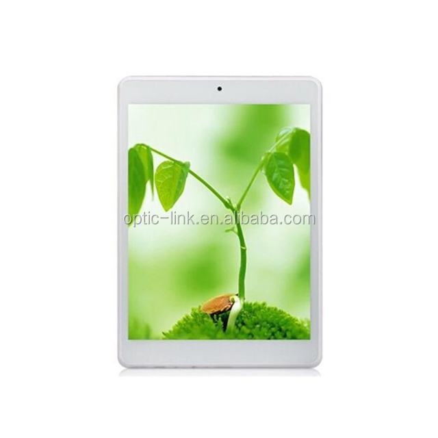 China manufacturer Tablet pc android 6.0 with cheap price IPS touch tablet pc free download google playstore