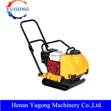 Widely used Wacker Plate Compactor for sale /Hand held Stone Plate Compactor