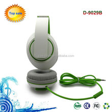 2015 stereo wholesale phone headphone china
