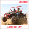 /product-detail/2016-new-design-2-seat-utility-buggy-600cc-utv-atv-4x4-with-eec-side-by-side-4x4-60535641806.html