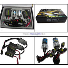 12v 24v 35w 55w 75w h1 h3 h4 h7 h11 880 881 9005 9006 car hid light