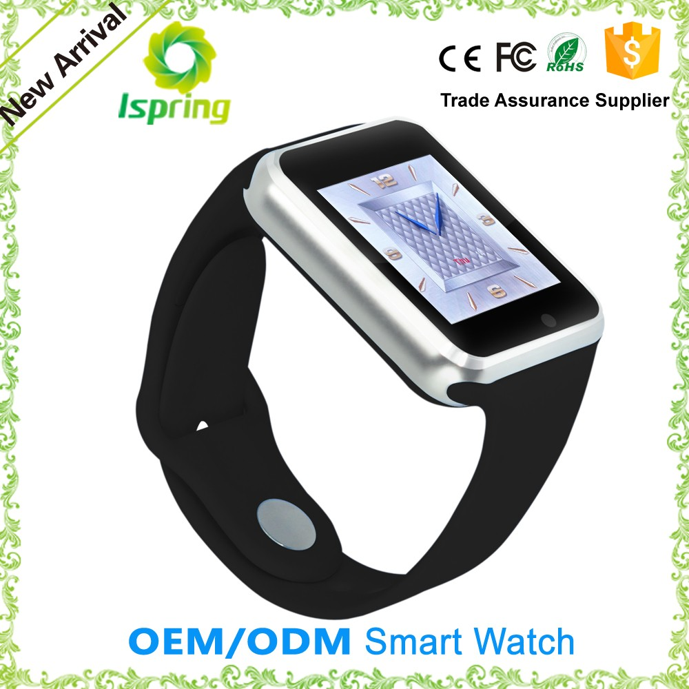android smart watch phone a1 gt08,u12 smart watch,sim smart watch