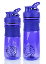 protein shake joyshaker bottle