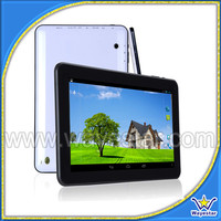 webca the 2 10 inch Laptop Notebook Android 4.4