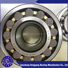 Alibaba hot products pulley bearings import china goods