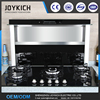 Hot Sale 2017 New Kitchen Cooker