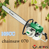 /product-detail/2-stroke-professional-gasoline-chinese-chainsaw-070-chain-saw-105cc-60656411297.html