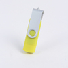 colorful pormo usb oem china novelty flash memory otg 3.0 usb