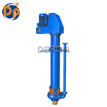 Electric small verticle irrigation water pumps sale