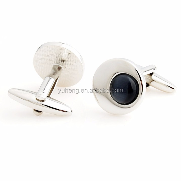 Cheapest cufflink parts for mens shirts