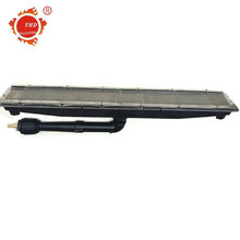 Practical Promotional ceiling wall mounted far repair infrared heater