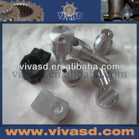 motorcycle engine parts for YAMAHA DT125