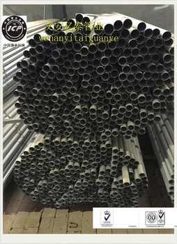China manufacturing Metal g.i conduit body for sale
