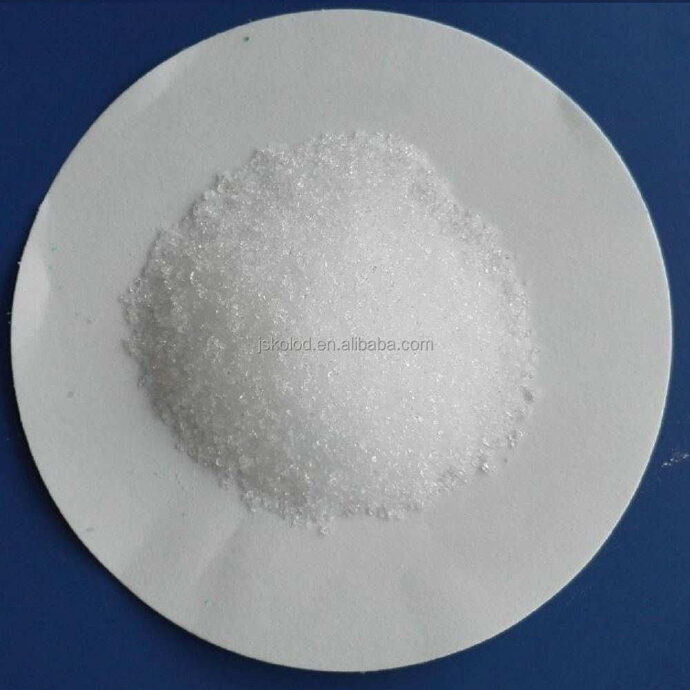ZINC SULFATE FOOD GRADE PRICE