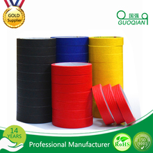 Manufacture Masking Tape Film With Good After-Sale Service