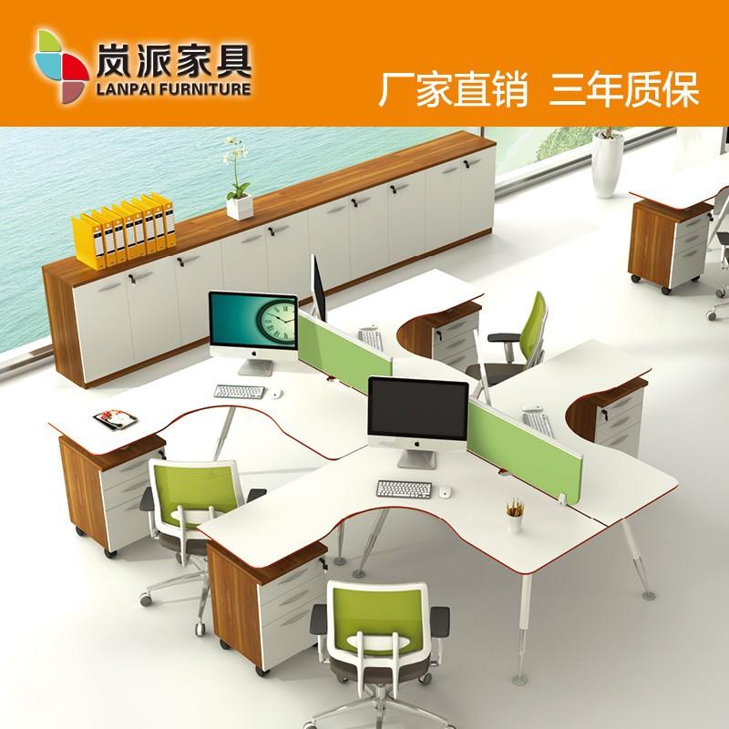 Grossiste meuble bureau en verre acheter les meilleurs for Meuble d ordinateur bureau en gros
