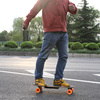 hoverboard cheap mini electric skateboard boosted board