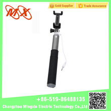 Bluetooth Selfie stick wireless Camera Monopod Selfie Stick tripod With Foldable Handheld