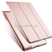 cover and case for apple tablet ipad mini123.4 bag accessories