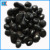 China Wholesale Eco Fire Beads