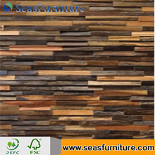 POP decorative 3D wall board 3D wall panel interior wall paneling for interior