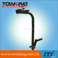trailer 2 bicycle carrier