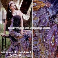 plus size wedding gowns NEX-024
