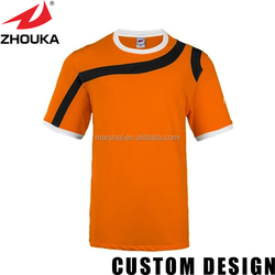 football shirt store tshirt buyer football shirts online shop