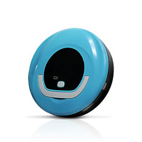 Automatic Vacuum Cleaning Robot, Robot Vacuum Cleaner Floor Cleaner For Hard Floors Carpets Pet Premiums