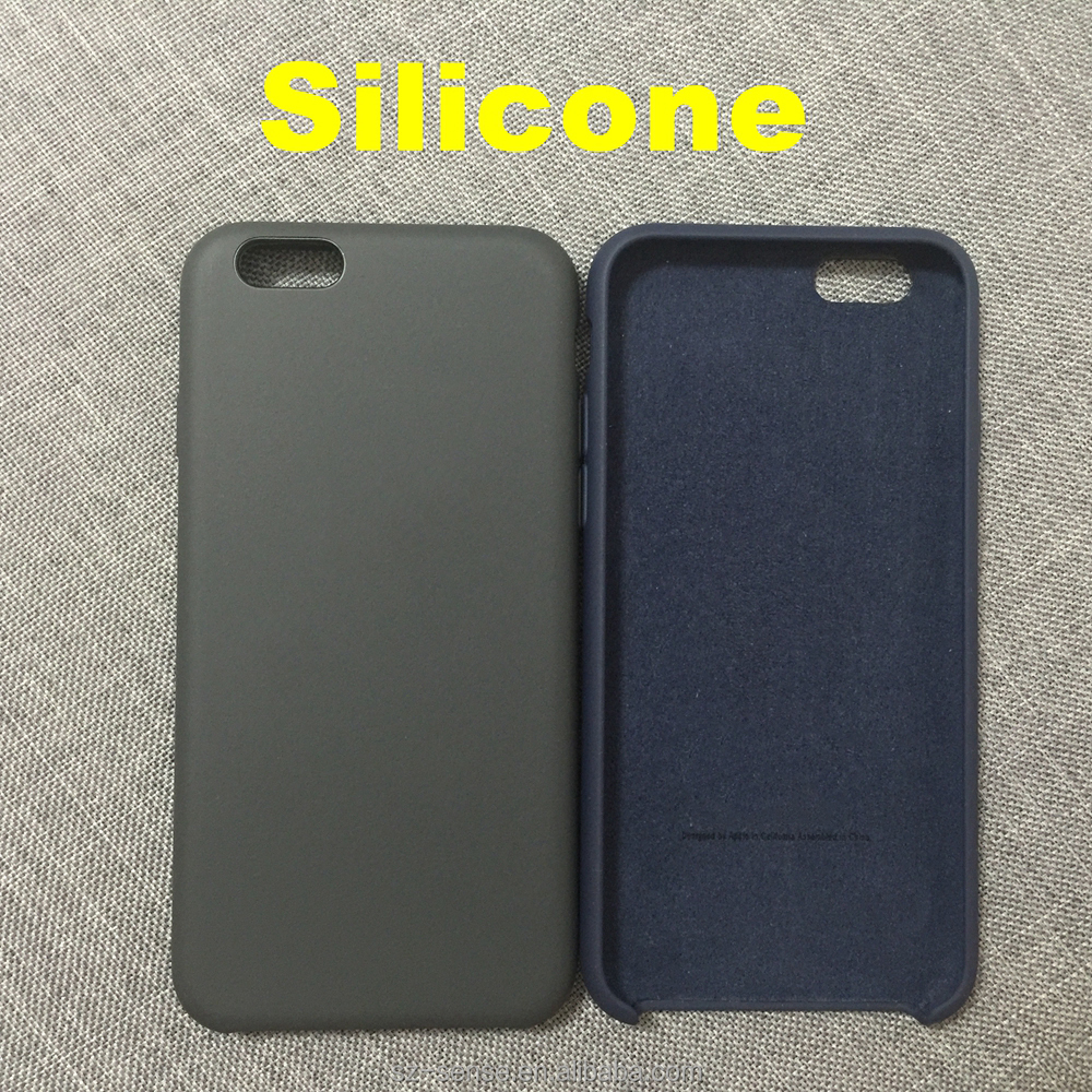 China shenzhen manufacturer custom design cell phone case factory for iphone