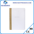 High reputation Sublimation Leather Case For Ipad AIR
