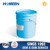 Two Parts Potting Compound Metal To Metal Silicone Sealant
