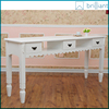 /product-detail/wood-nail-table-nail-salon-furniture-table-double-extended-manicure-table-nb131-60194002180.html