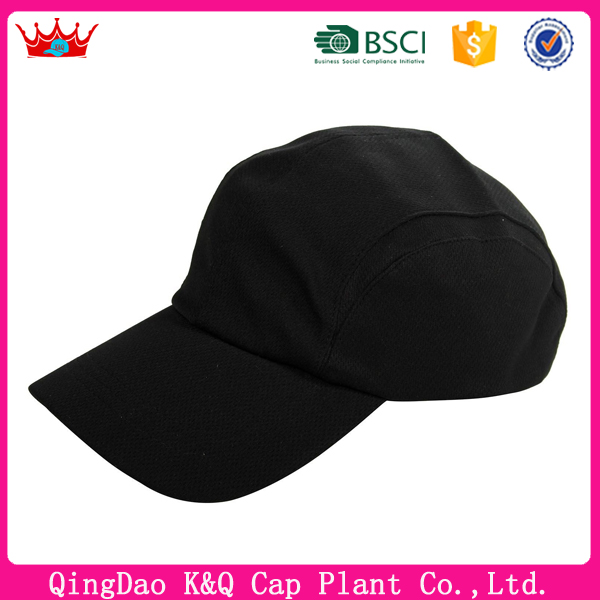 Fashion Dry Fit Golf Tennis Sports Hat