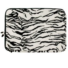 factory price best quality neoprene laptop sleeve cover fit for 13.3inch laptop