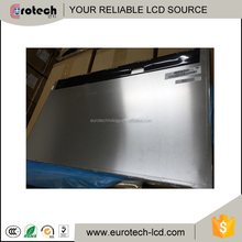 "27.0"" LCD display for INNOLUX M270HGE-L30 with 1920*1080 resolution"
