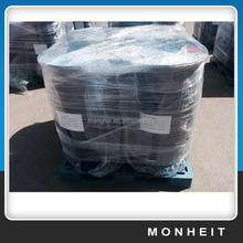 China Supplier Excellent Solvent NMP N-methyl-2-pyrrolidone With Cheap Price