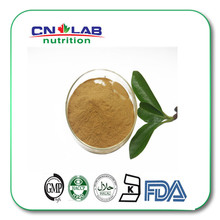 Bull bile,ox gall extract powder with best benefits