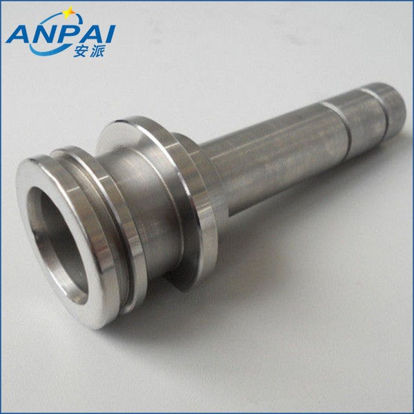 China cheap CNC motorcycle spare parts supplier in DongGuan