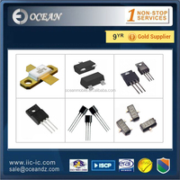 Microwave Transistors for wholesale 2sc2879