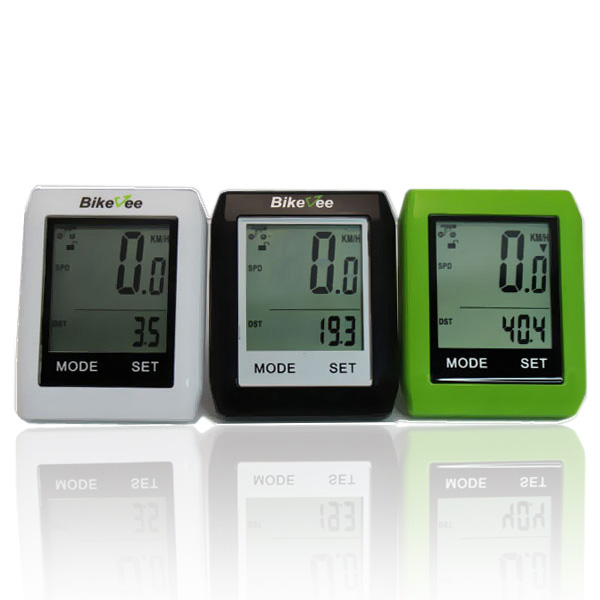 BKV-6000 without gps for bike cycle speedometer online mountain bike store heart rate bike computer
