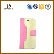 China supply child proof leather phone case mobile phone case for gionee gn e3