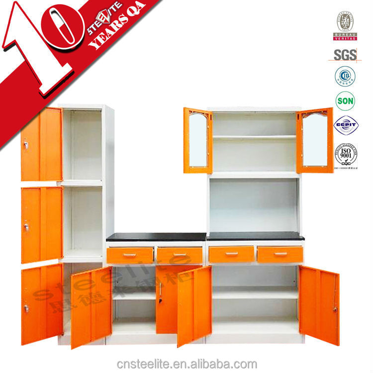 selling free used kitchen cabinets craigslist buy