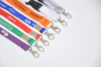 Buy 2015 Yellow printing newest lanyard for in China on Alibaba.com